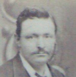 PIROT-Jean-Baptiste-Environ-1875