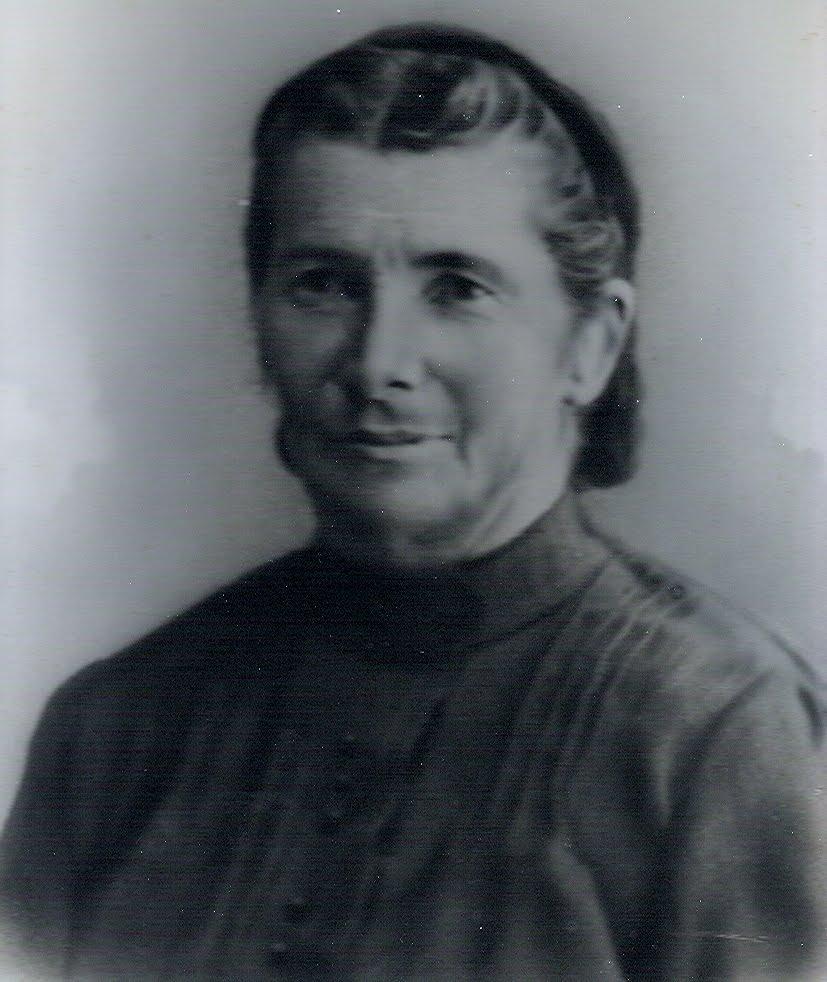 Philomène Hurault, ma Mona Lisa