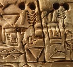 Comprendre les signatures de nos ancêtres