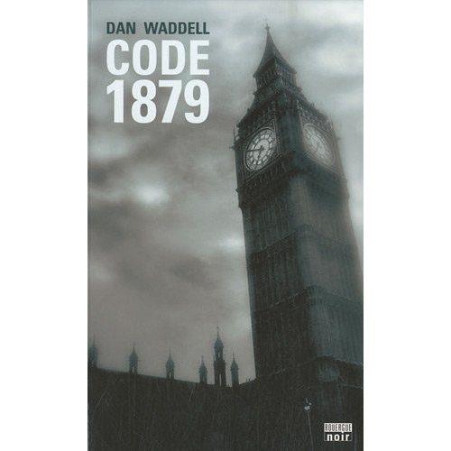 Code-1879