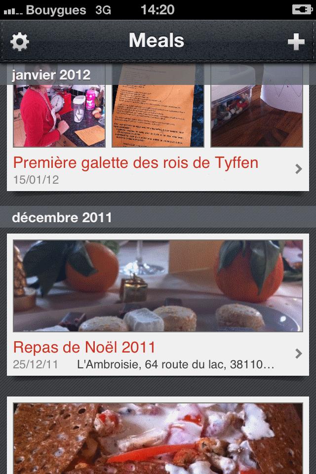 20120118_G-25C3-25A9n-25C3-25A9alogie-et-cuisine_3