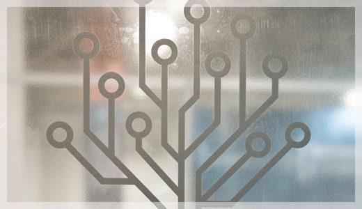 Rootstech, où le lien entre informatique et généalogie se révèle au grand jour