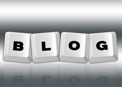 Généalogie 2.0 : Pourquoi créer un blog de généalogie ?
