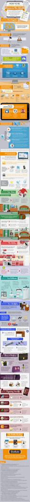 Comment être le généalogiste le plus organisé au monde (infographie)