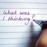 Pourquoi tenir un journal de recherches