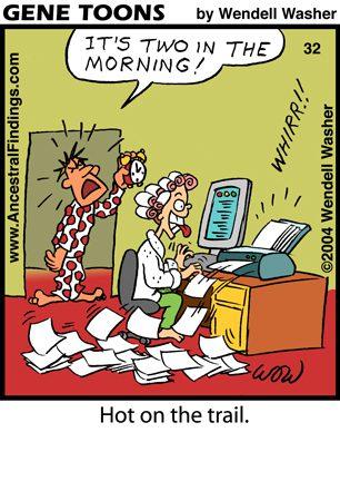 #challengeAZ : H comme humour