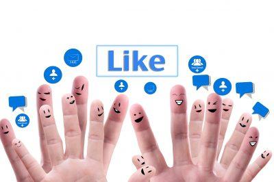 #challengeAZ : R comme réseaux sociaux et généalogie