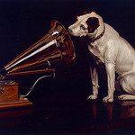 #challengeAZ : E comme écouter