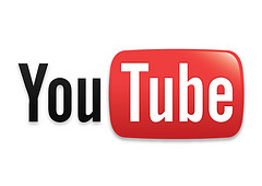 #challengeAZ : Y comme YouTube