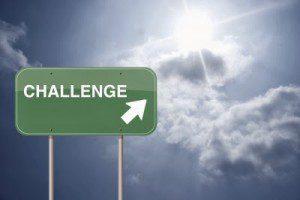 ChallengeAZ : J-7