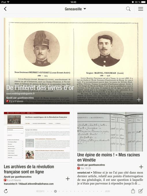 blog_flipboard-apercu