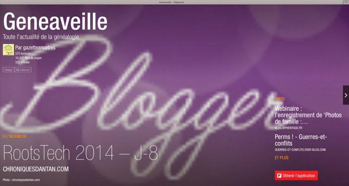 blog_flipboard-geneaveille