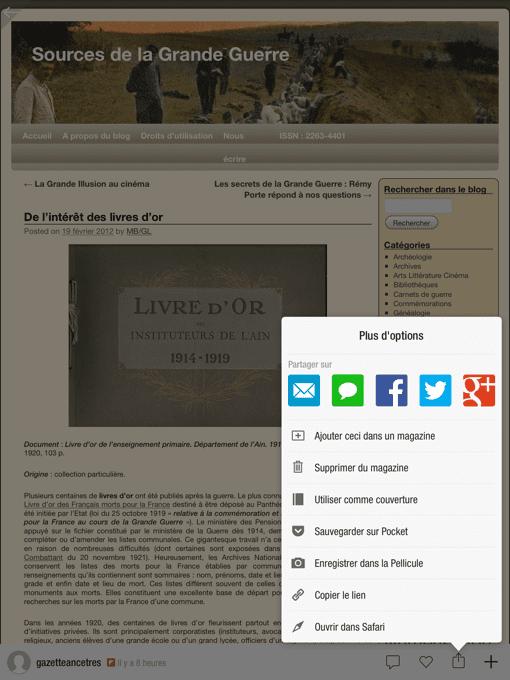 blog_flipboard-partage