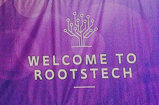 RootsTech : retour sur un salon hors-norme