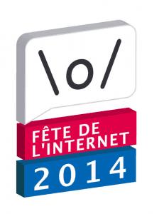 blog_logo-fete-internet-2014-blanc-231×300