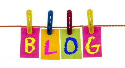 Pourquoi j'ai créé mon blog de généalogie ?