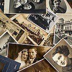 Les images sont notre mémoire