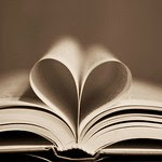 Comment publier son histoire familiale : du blog au livre.