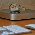Généathème : 24 idées de sujets pour votre blog de généalogie.