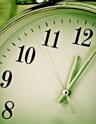 Généalogie Express : 17 astuces minutes