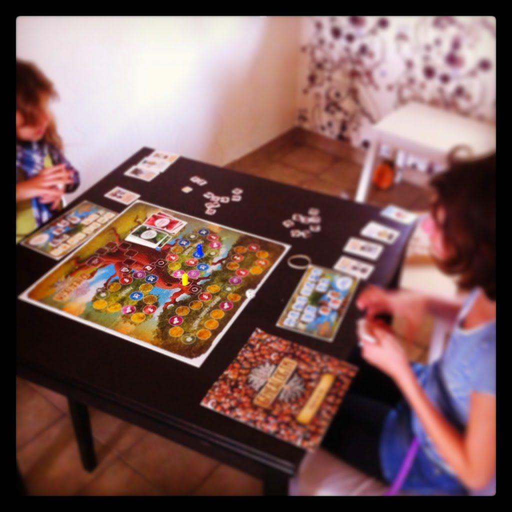 blog_genealogik-enfant