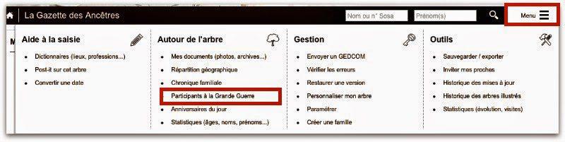 blog_geneatheme-novembre_geneanet