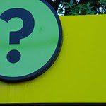 blog_geneatheme-dec_question
