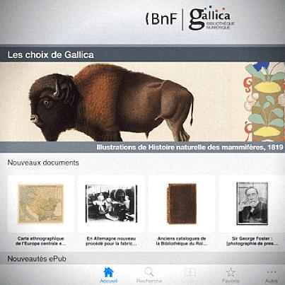 2013-11-30-gallica-01
