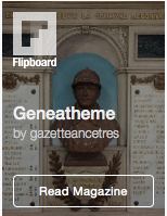blog_geneatheme_01_flipboard
