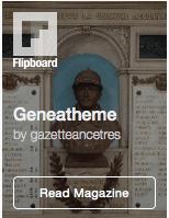 blog_geneatheme_01_flipboard