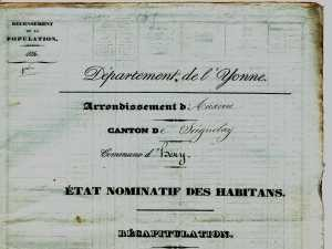 blog_listes_nominatives_de_recensement_de_la_population_archives_actu_full_1