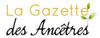 La Gazette des AncêtresGeneaThemes 2016, c'est parti ! ~ La Gazette des Ancêtres