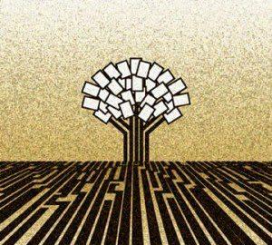 Dépasser le seuil des trois actes en généalogie