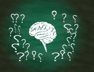 La généalogie, une tâche ardue ?