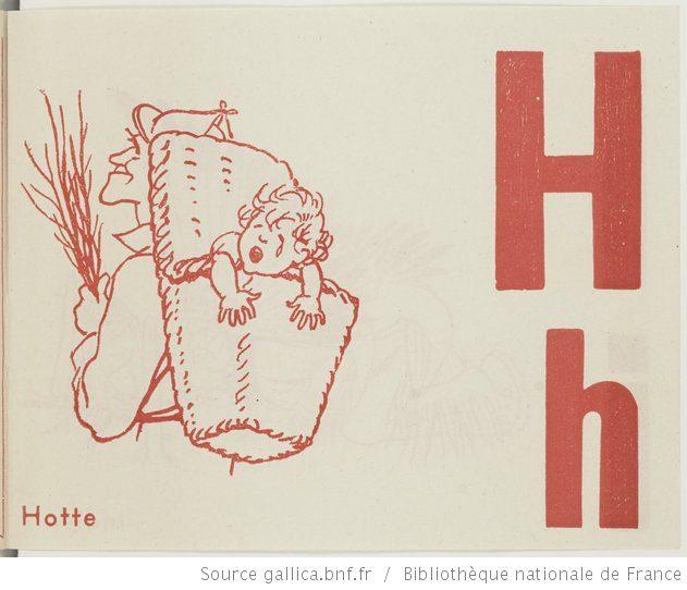 #ChallengeAZ : H comme histoire(s)