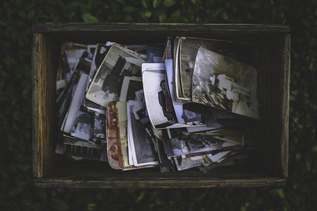 3 choses à faire ce week-end pour nettoyer votre arbre généalogique
