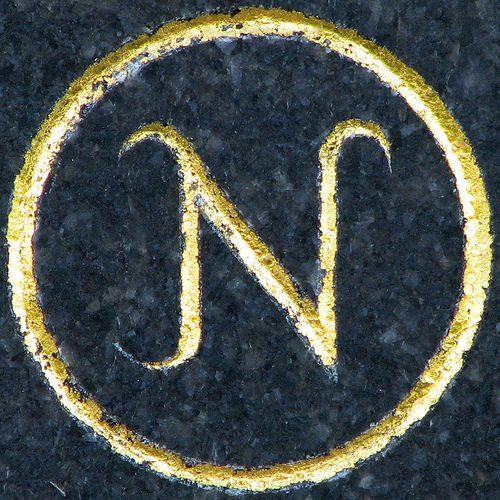 nicolas claudia, luthier, violon, challengeAZ, mirecourt, vosges, généalogie