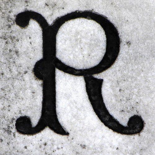 Rennes, Bretagne, luthiers, challengeAZ, généaloigie, Claudot
