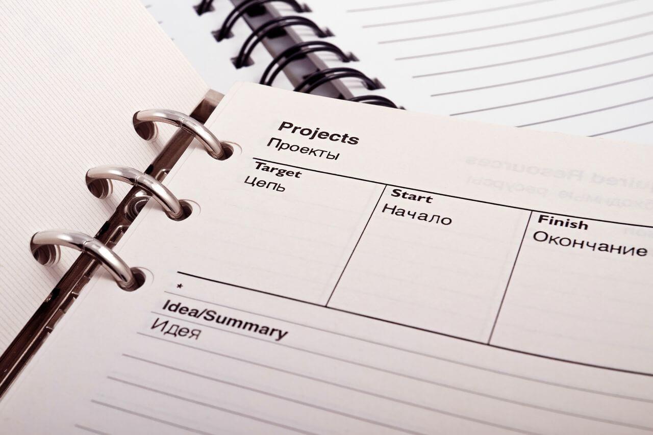 généalogie, méthode, organisation des recherches