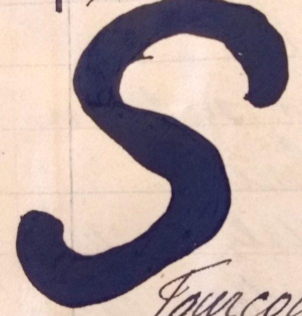 challengeAZ, Saisdubreil, Ille-et-Vilaine, 1418, 1GM