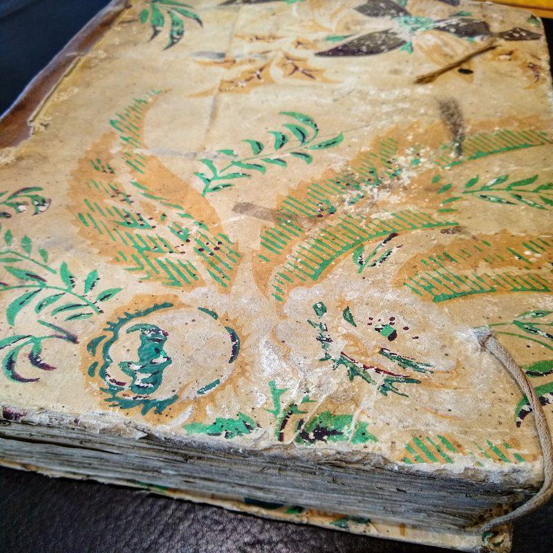 généalogie, notaires, formation en généalogie, comment chercher dans les archives notariales, généalogiste professionnel
