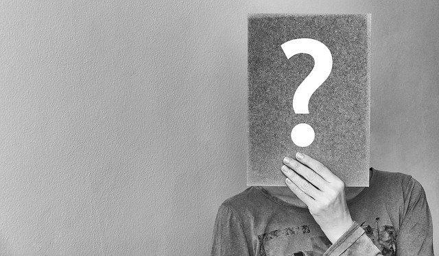 quelle question poser à un généalogiste professionnel, généalogie, challengeAZ