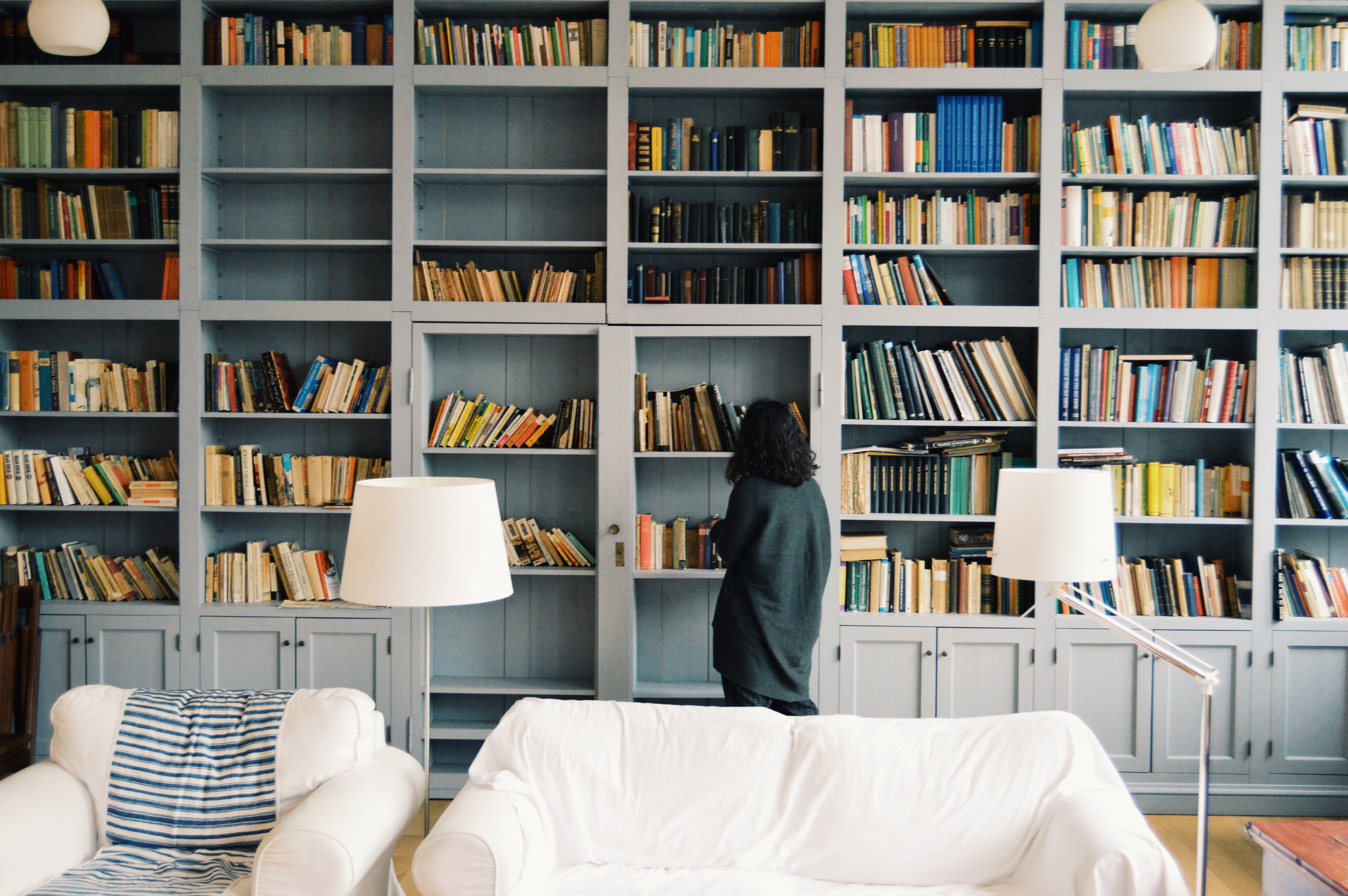 bibliothèque généalogique, généalogie, généalogiste professionnel, livres, librairie