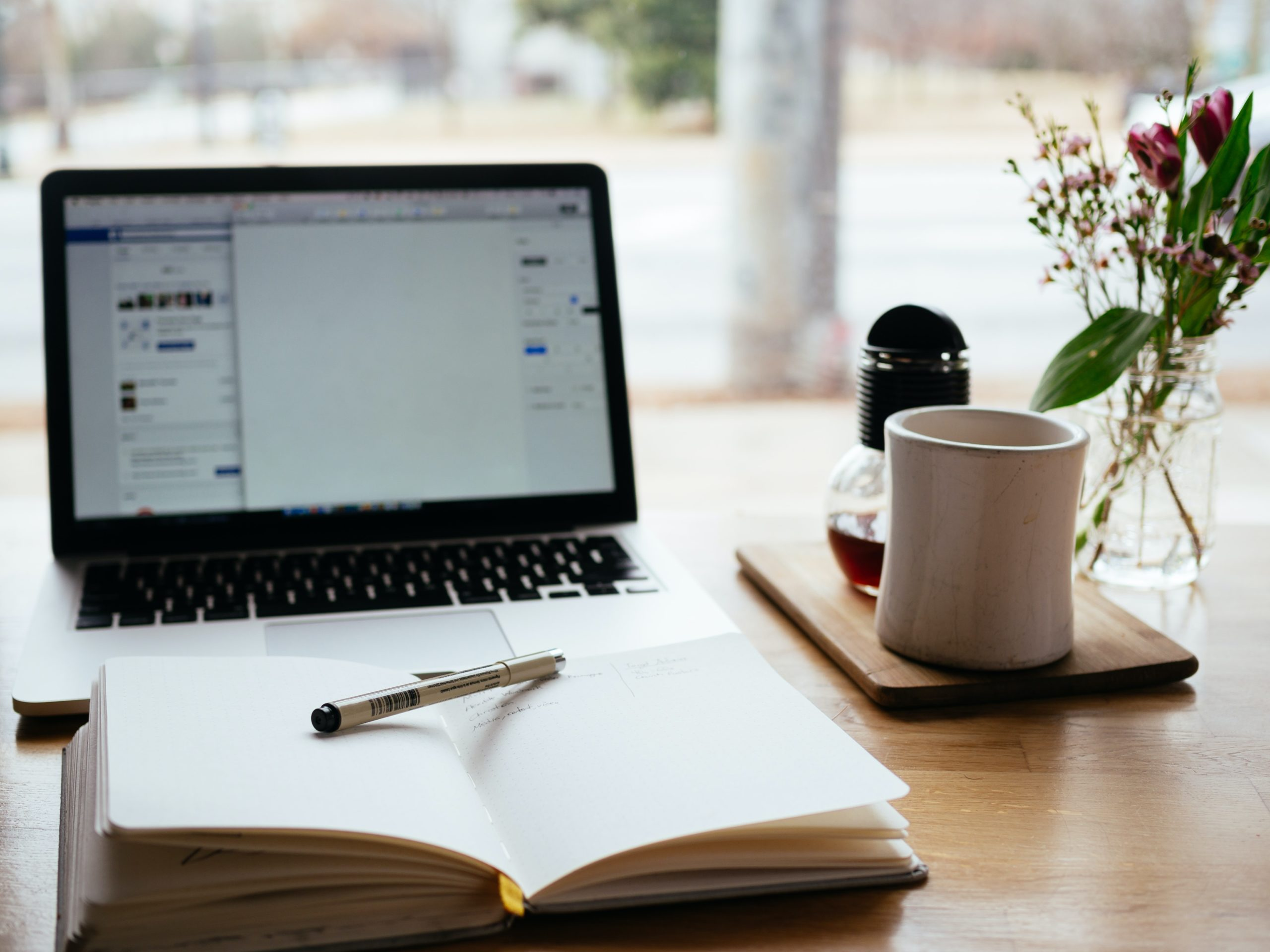 pourquoi créer un blog de généalogie