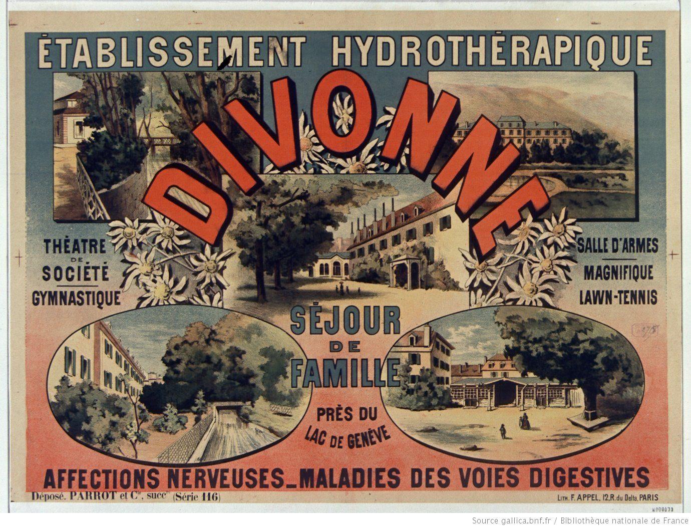 Tour de France, archives, généalogie, Ain, Gallica